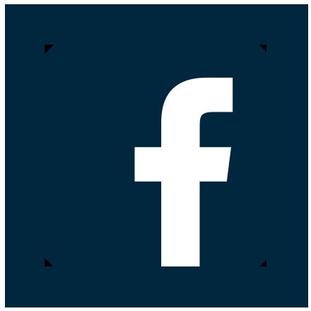 株式会社洛南フェイスブックアカウント
